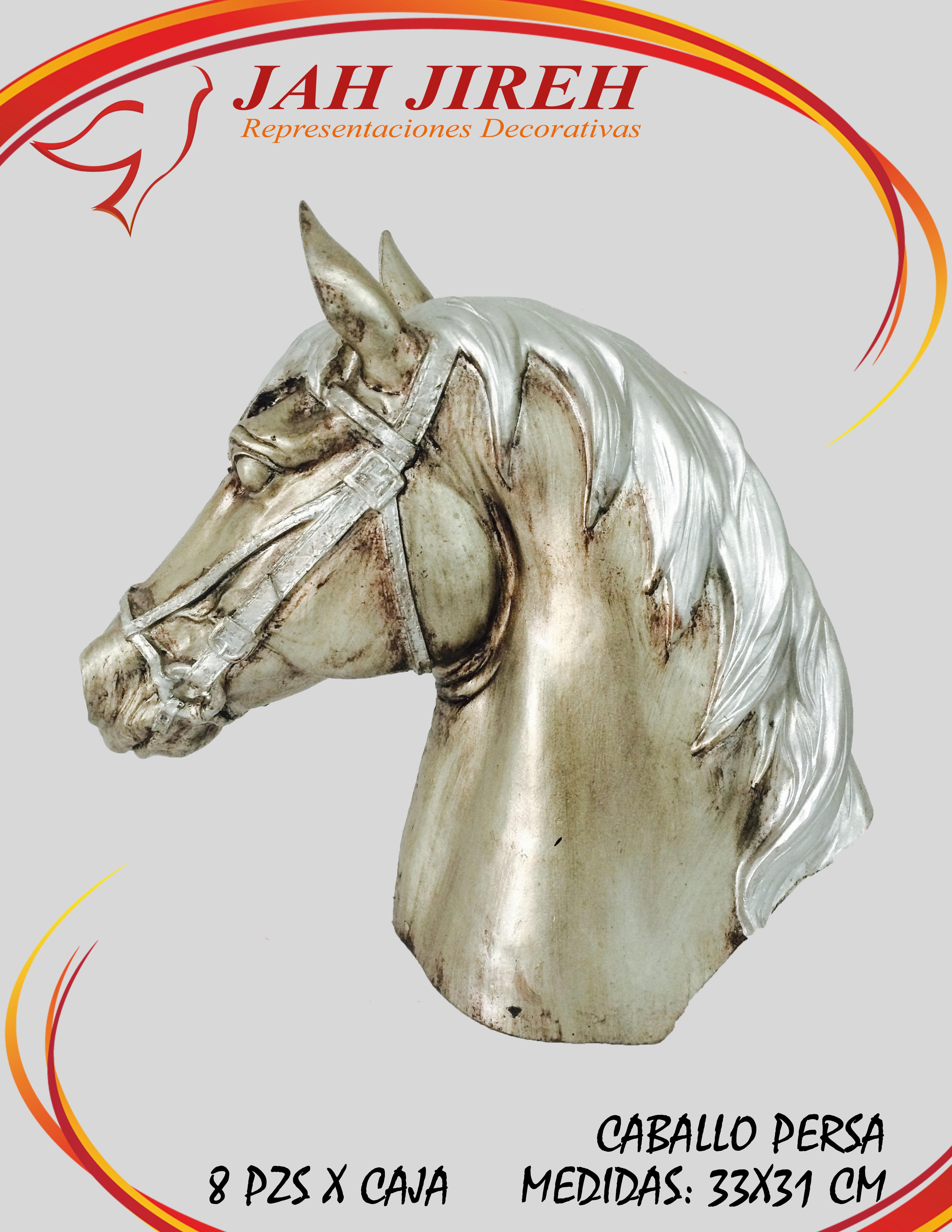 https://0201.nccdn.net/1_2/000/000/0c6/473/caballo-persa.jpg