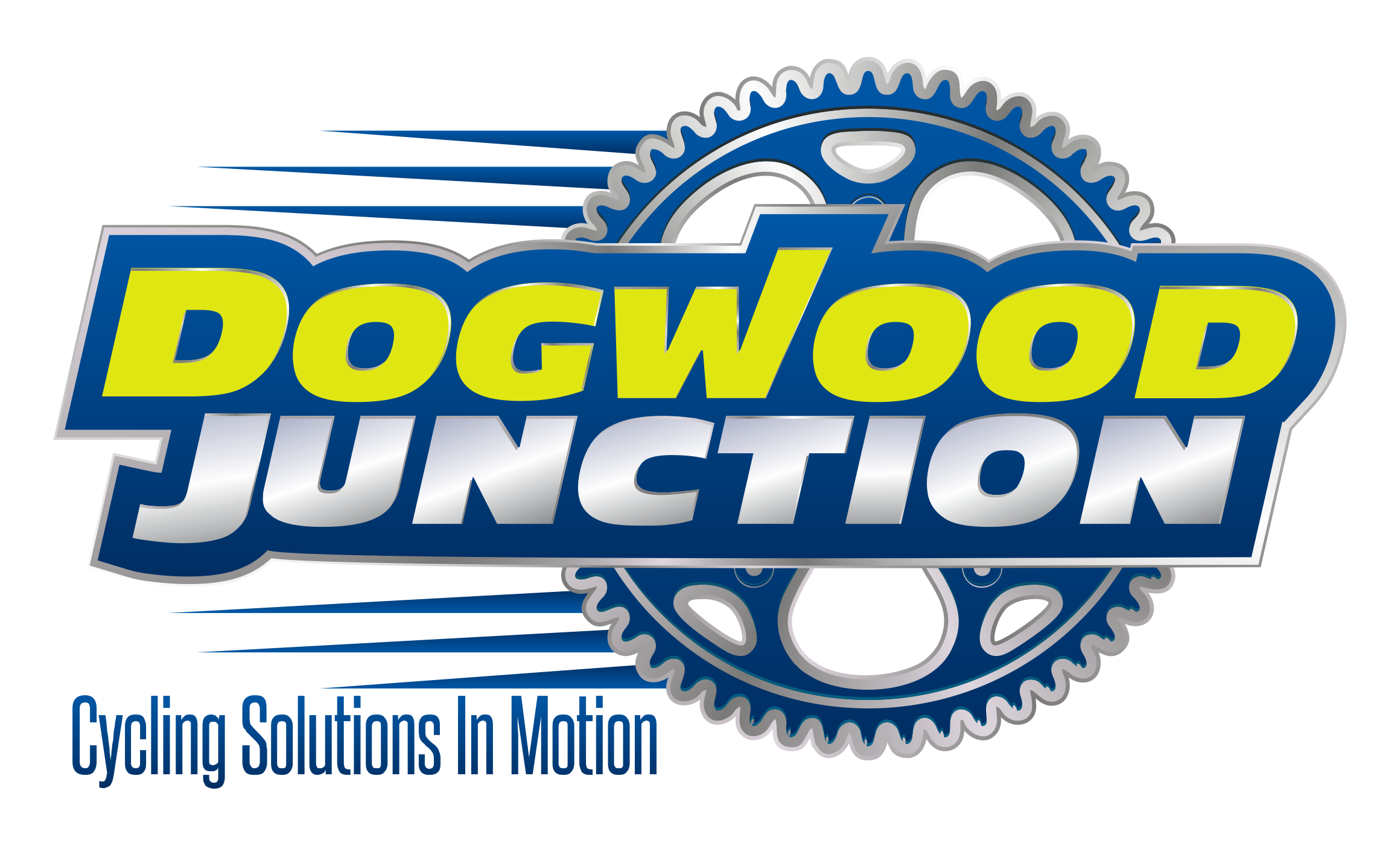 Dogwood Junction