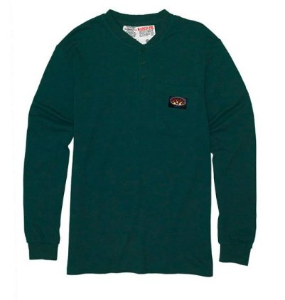 19 Rasco Henley Green
