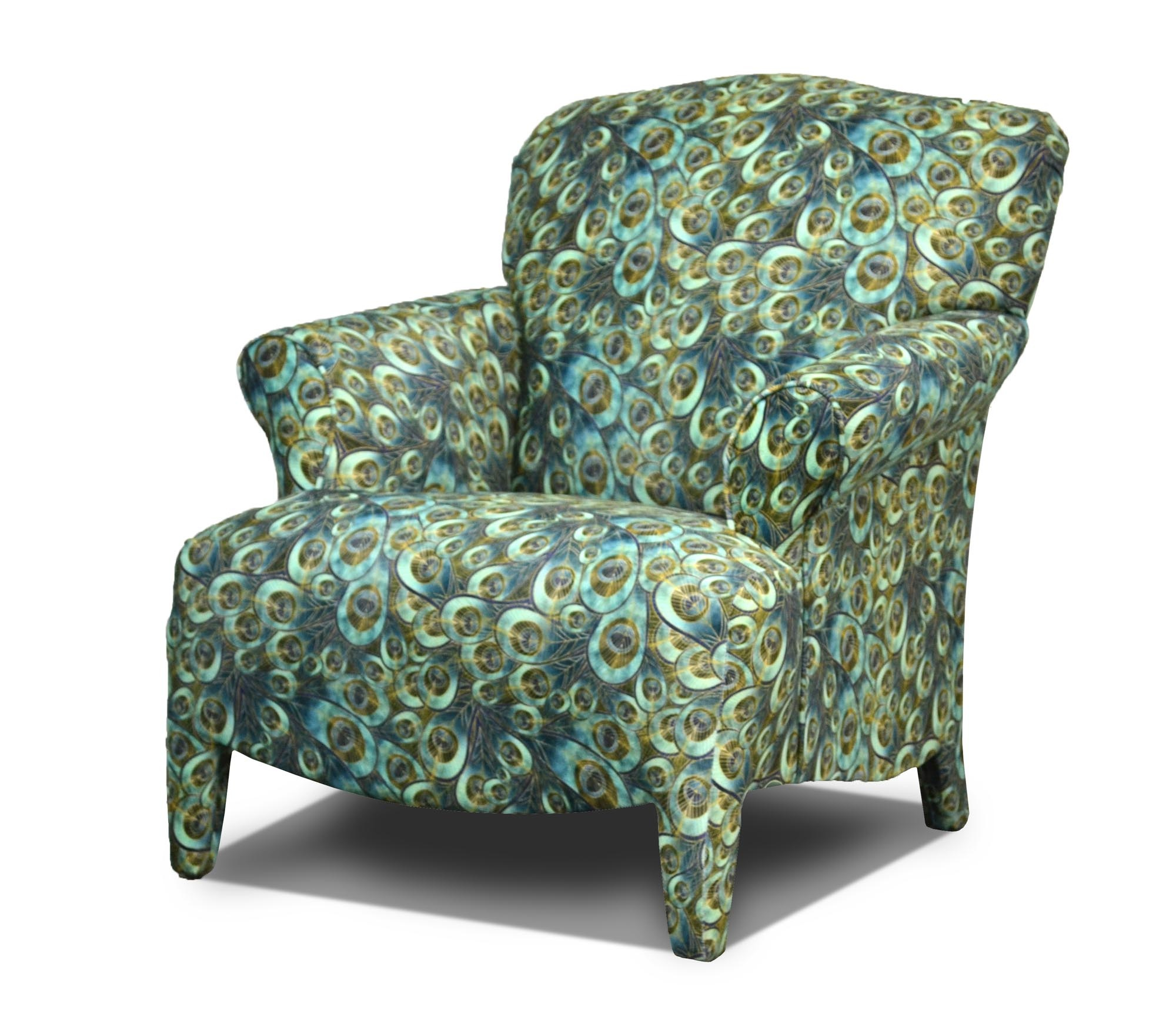 Furniture Clearance Center Accent Chairs : LR100pranceteal 2000x1754 from www.furniturelanddist.com size 2000 x 1754 jpeg 379kB