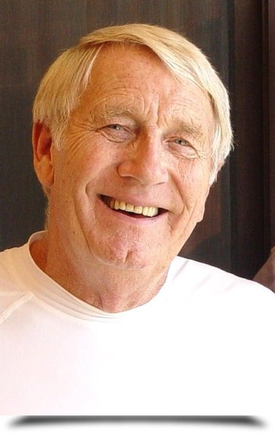 Graham Bloxham Proprietor    