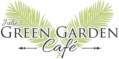 greengardencafe.net