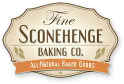 finesconehengebakingco.com