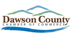 Dawson Country CHAMBER OF COMMERCE