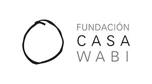 https://0201.nccdn.net/1_2/000/000/0c7/4a9/Casa-Wabi-300x166.jpg