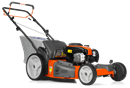 "Husqvarna 21"" Mower Multiple Models In-Stock Call for Pricing"