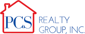 PCS Realty Group Inc.