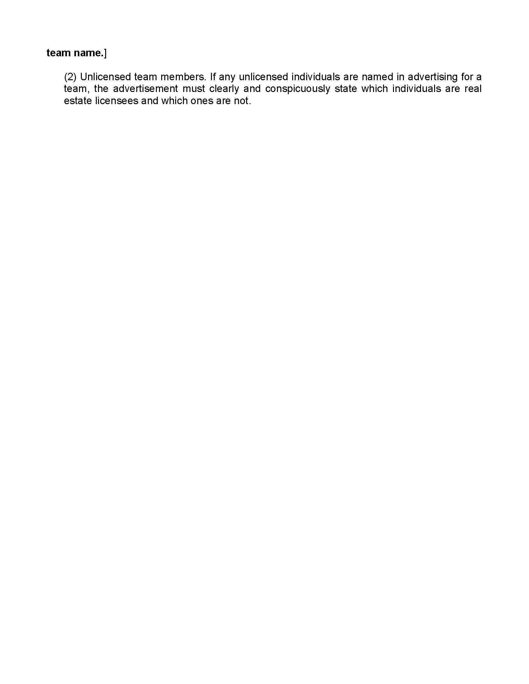 https://0201.nccdn.net/1_2/000/000/0c7/6c5/leg_2020_nys_advertising_regulation_110220_page_5.jpg