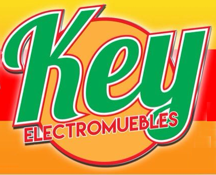 KEY ELECTROMUEBLES