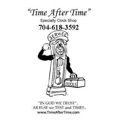 https://0201.nccdn.net/1_2/000/000/0c7/7cc/2009_TimeAfterTime-_T-SHIRT20Back2C20ORIGINAL20B26W-400x400.jpg