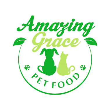 All Natural Food for Dogs and Cats