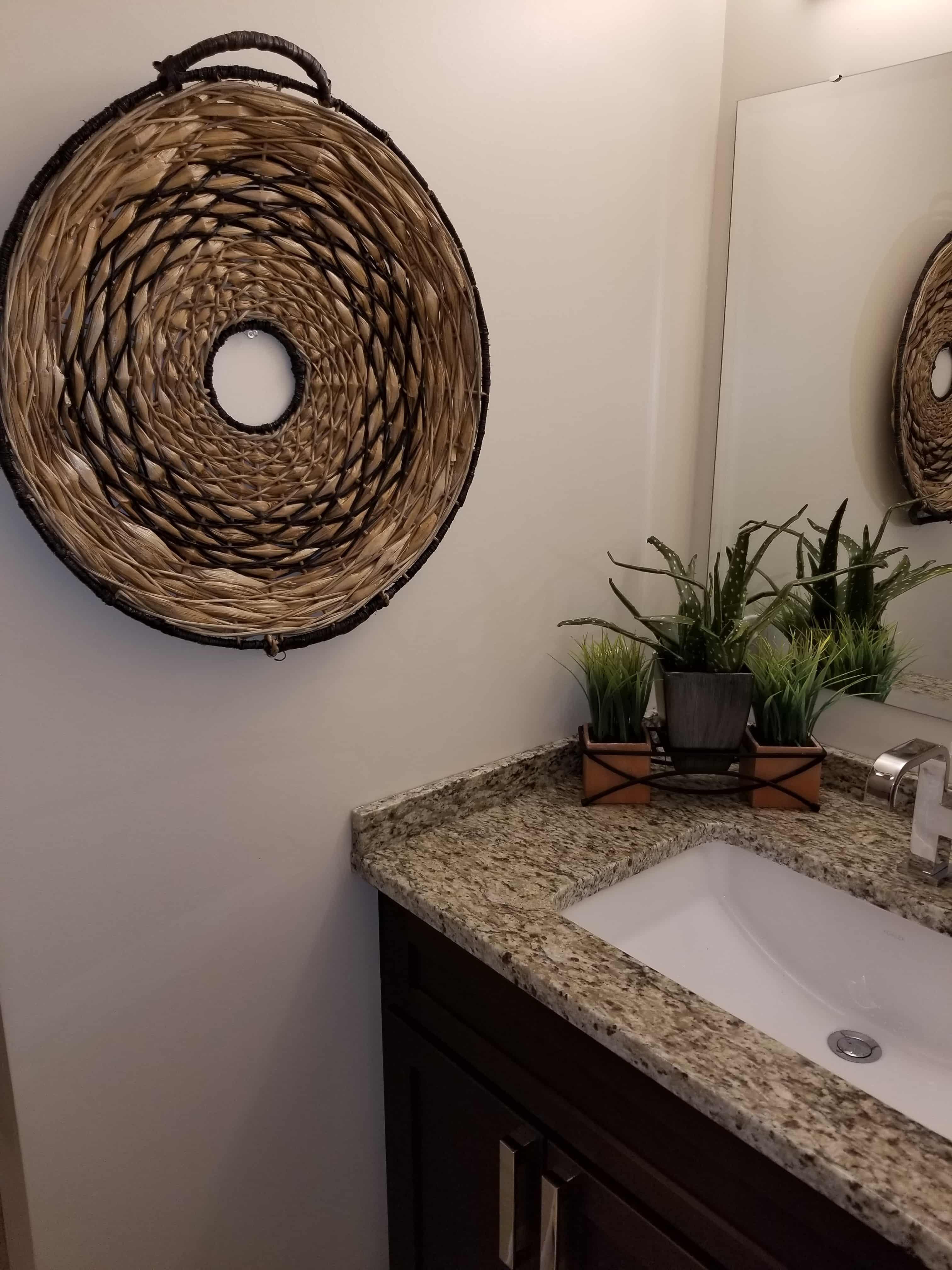 https://0201.nccdn.net/1_2/000/000/0c7/8dc/BathroomDesign-min-3024x4032.jpg