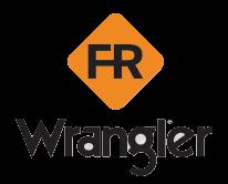 https://0201.nccdn.net/1_2/000/000/0c7/8f5/23-Wrangler-FR-Logo--206x166.png