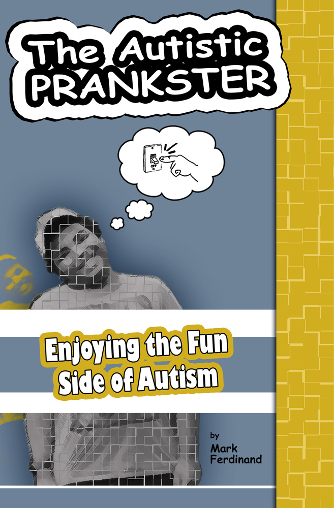 Funny autism stories