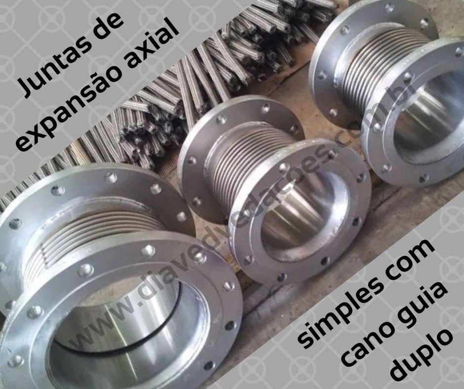 https://0201.nccdn.net/1_2/000/000/0c7/9b3/Juntas-de-expans--o-axial-simples-com-cano-guia-duplo.jpg