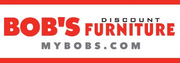 https://0201.nccdn.net/1_2/000/000/0c7/aba/SPONSOR--_--SILVER--Bobs-Furniture.jpg