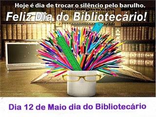 https://0201.nccdn.net/1_2/000/000/0c7/f1d/biblio-320x240.jpg