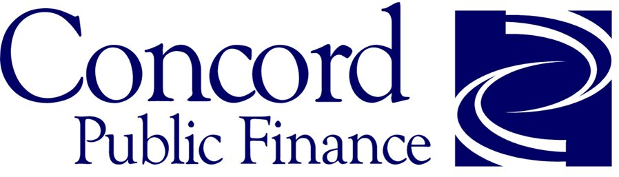Concord Public Financial Advisors, Inc.