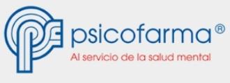 https://0201.nccdn.net/1_2/000/000/0c8/171/LogoPsicofarma-330x120.jpg