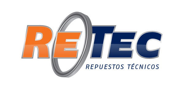 repuestostecnicos.com.mx