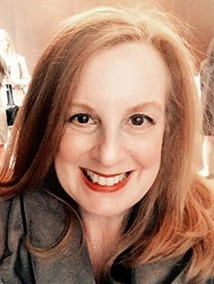 Stacey Mankoff, Managing Principal