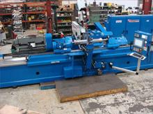 Grinding Equipment