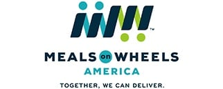 Meals on Wheels America 2