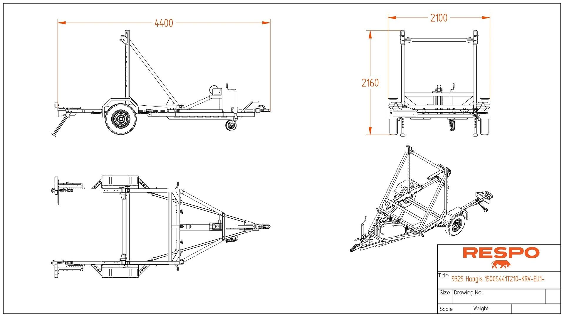 https://0201.nccdn.net/1_2/000/000/0c8/263/1500S441T210-Cable-drum-trailer_04-1920x1080.jpg