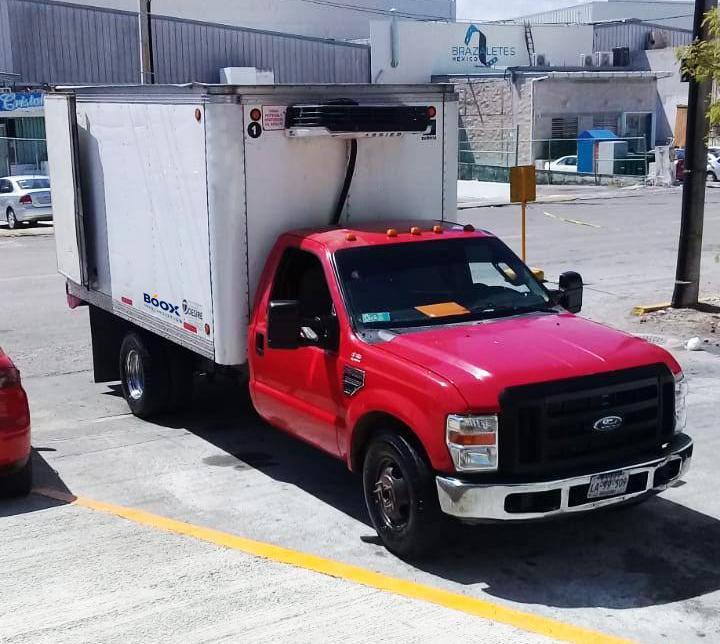 https://0201.nccdn.net/1_2/000/000/0c8/325/BOOX-camioneta.jpg