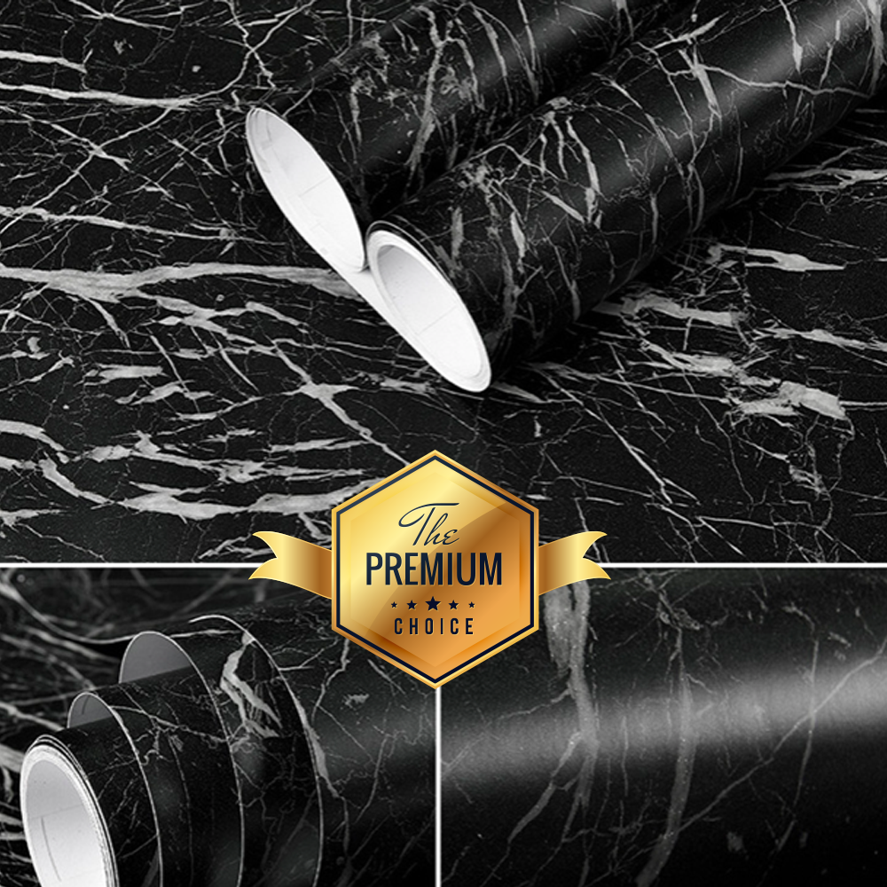 Vinil ADH Marmol Premium
