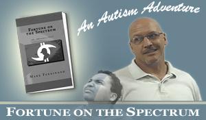 autism adventure