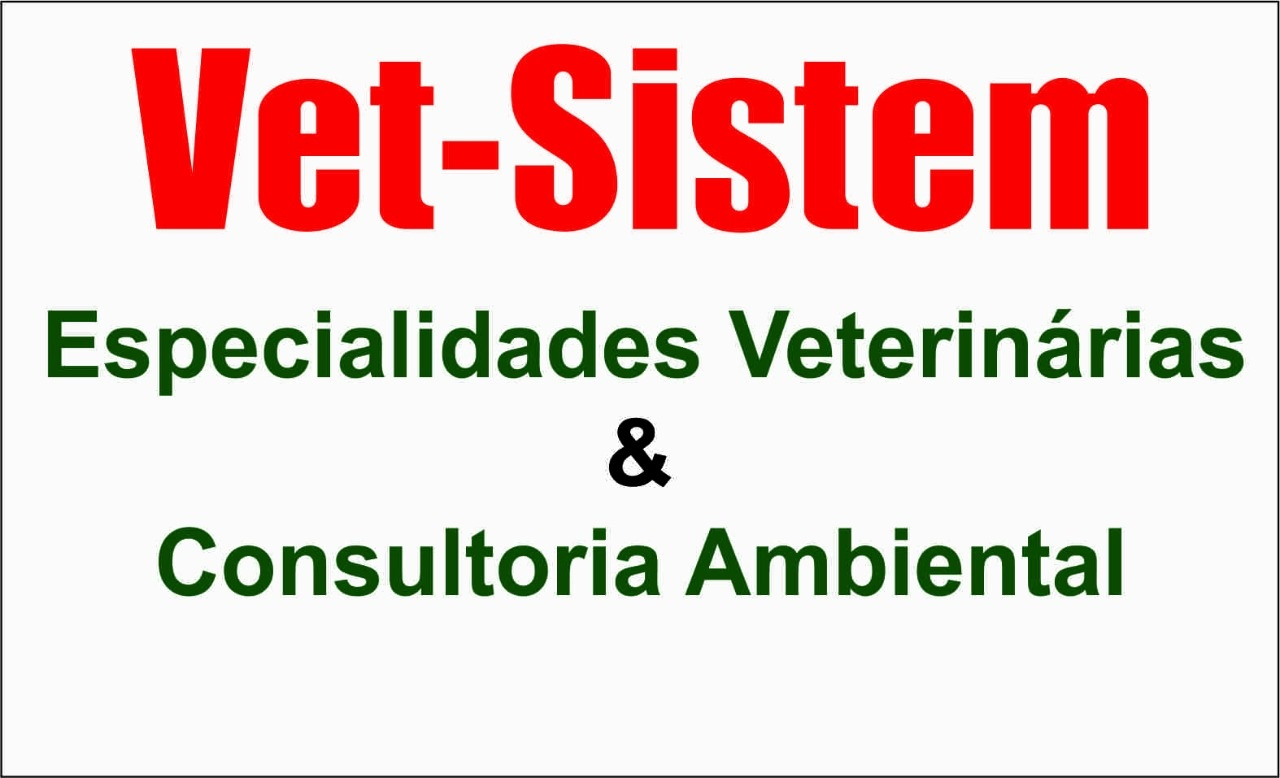 https://0201.nccdn.net/1_2/000/000/0c8/4a3/logo-vetsyste-1280x778.jpg
