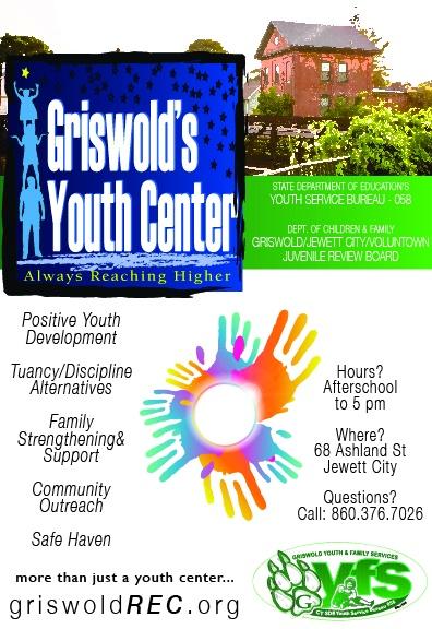https://0201.nccdn.net/1_2/000/000/0c8/622/Youth-Center-Promo--396x576.jpg