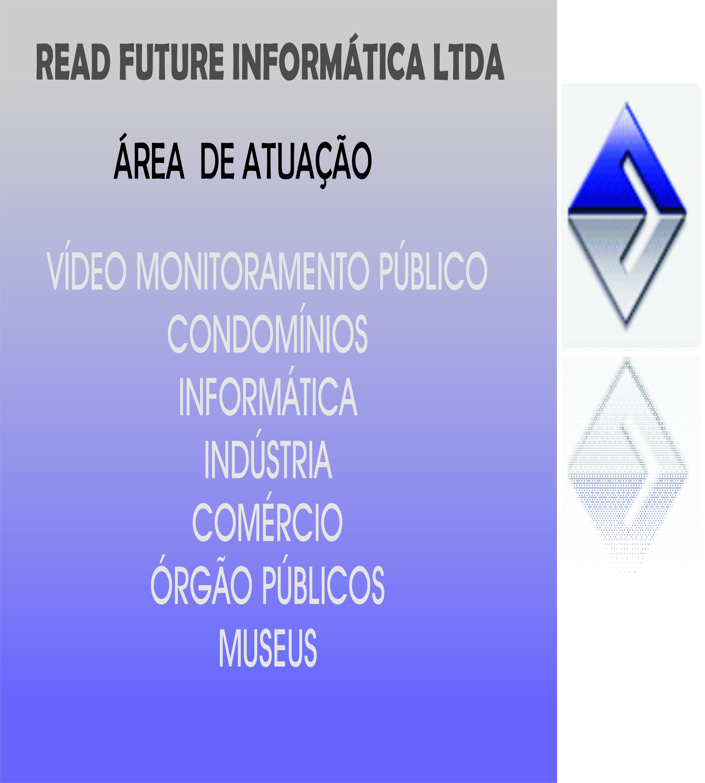 https://0201.nccdn.net/1_2/000/000/0c8/941/APRESENTACAO-READ-1-2700x3000.jpg