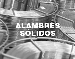 https://0201.nccdn.net/1_2/000/000/0c8/957/alambres-solidos-320x250.jpg