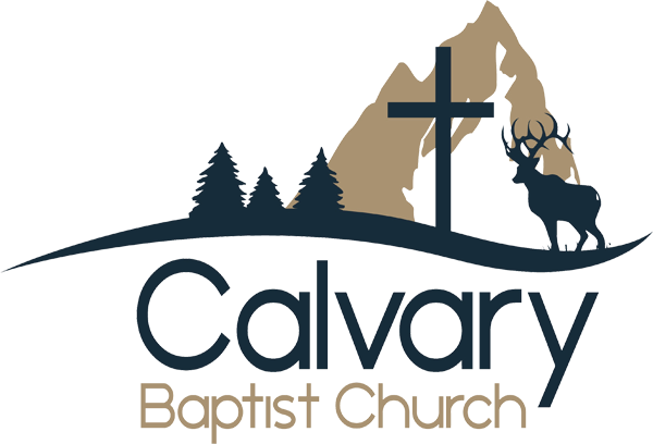 Calvary Baptist Church | Casper, WY