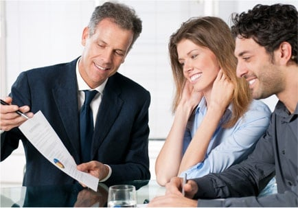 Professional Insurance Brokers