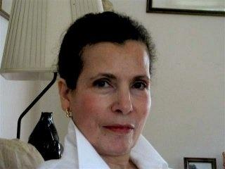 Angela Penichet