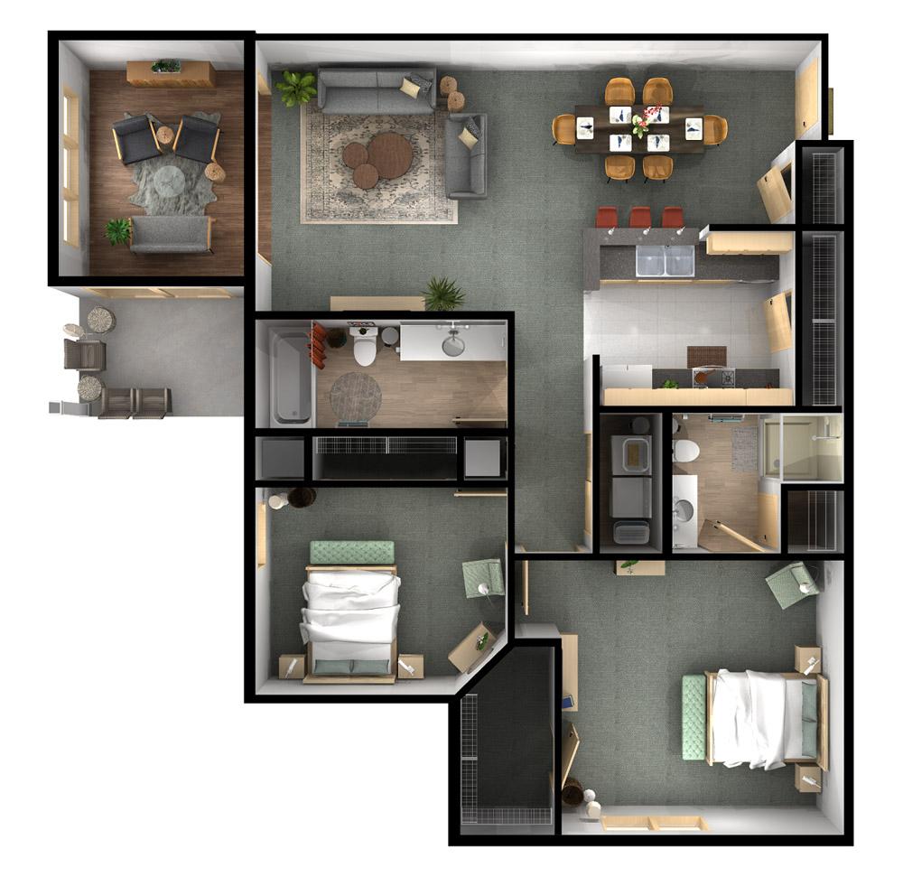 https://0201.nccdn.net/1_2/000/000/0c8/d63/garden-phase-1--end-2-bedroom.jpg