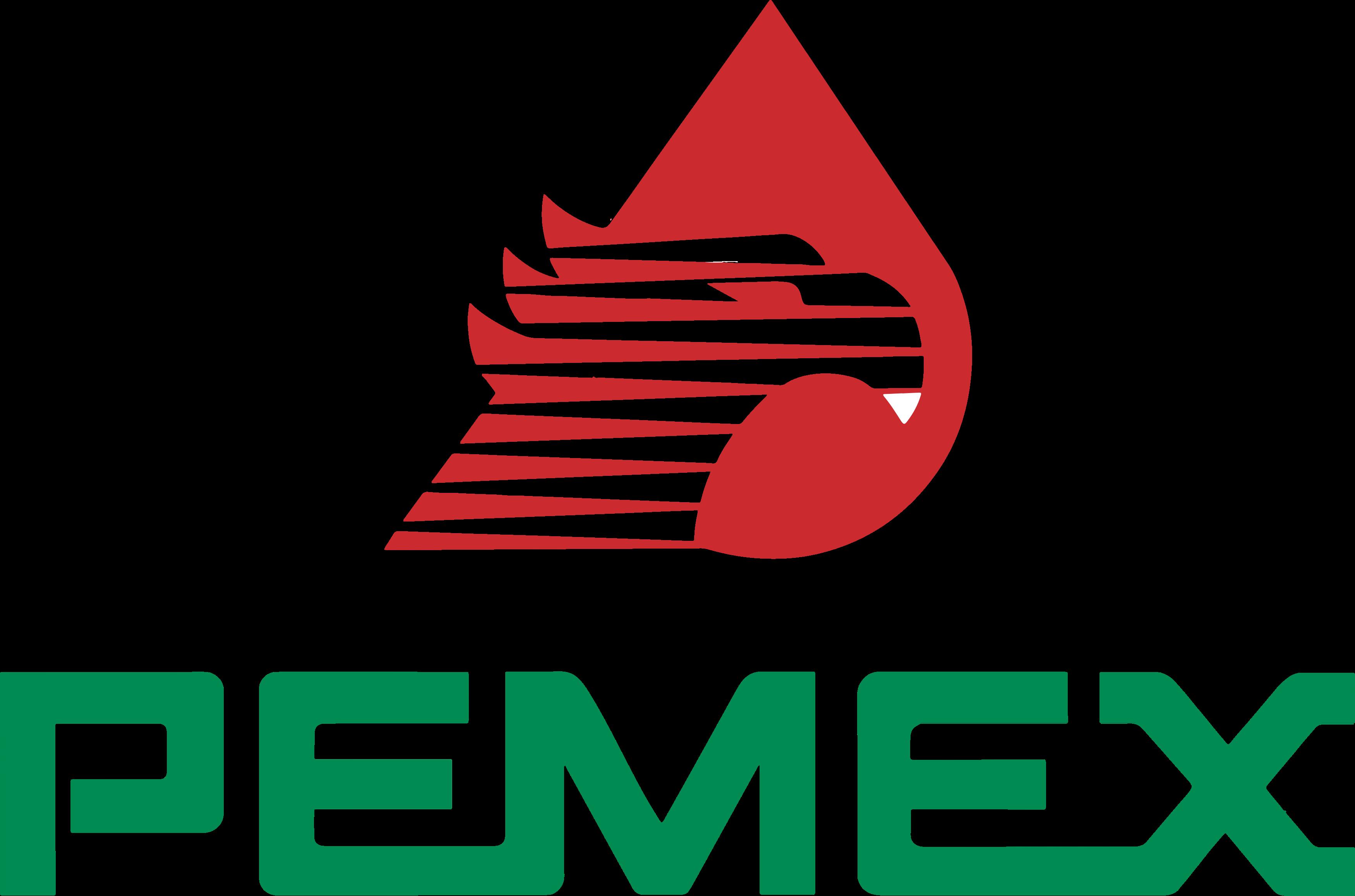 https://0201.nccdn.net/1_2/000/000/0c8/e7f/pemex-logo.png