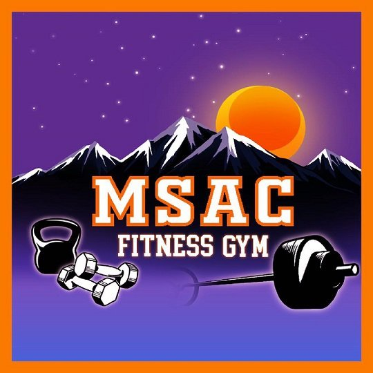 The Midnight Sun Athletic Club, LLC