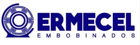 EMBOBINADOS ERMECEL