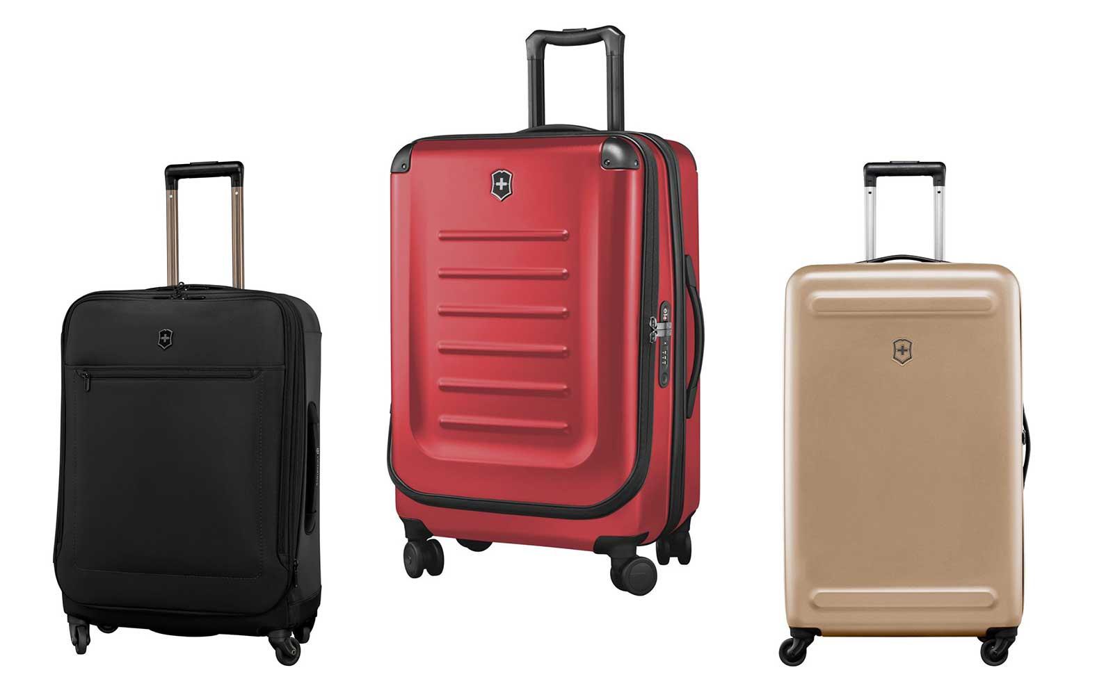 https://0201.nccdn.net/1_2/000/000/0c9/1dc/luggage4-1600x1000.jpg