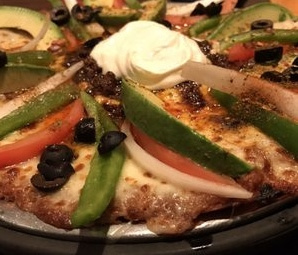 https://0201.nccdn.net/1_2/000/000/0c9/3b8/Mexican-Pizza-1-298x255.jpg