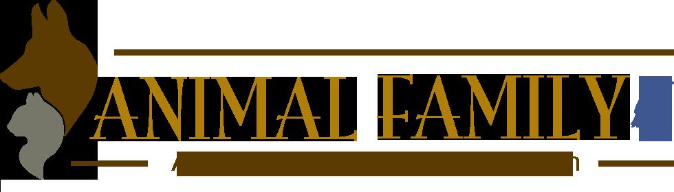 Pet Preservation