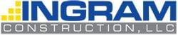Ingram Construction, LLC