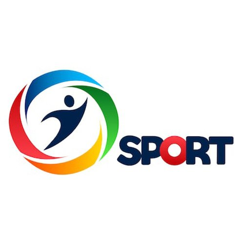 Quality Sports