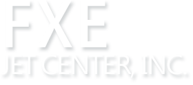 FXE Jet Center, Inc.