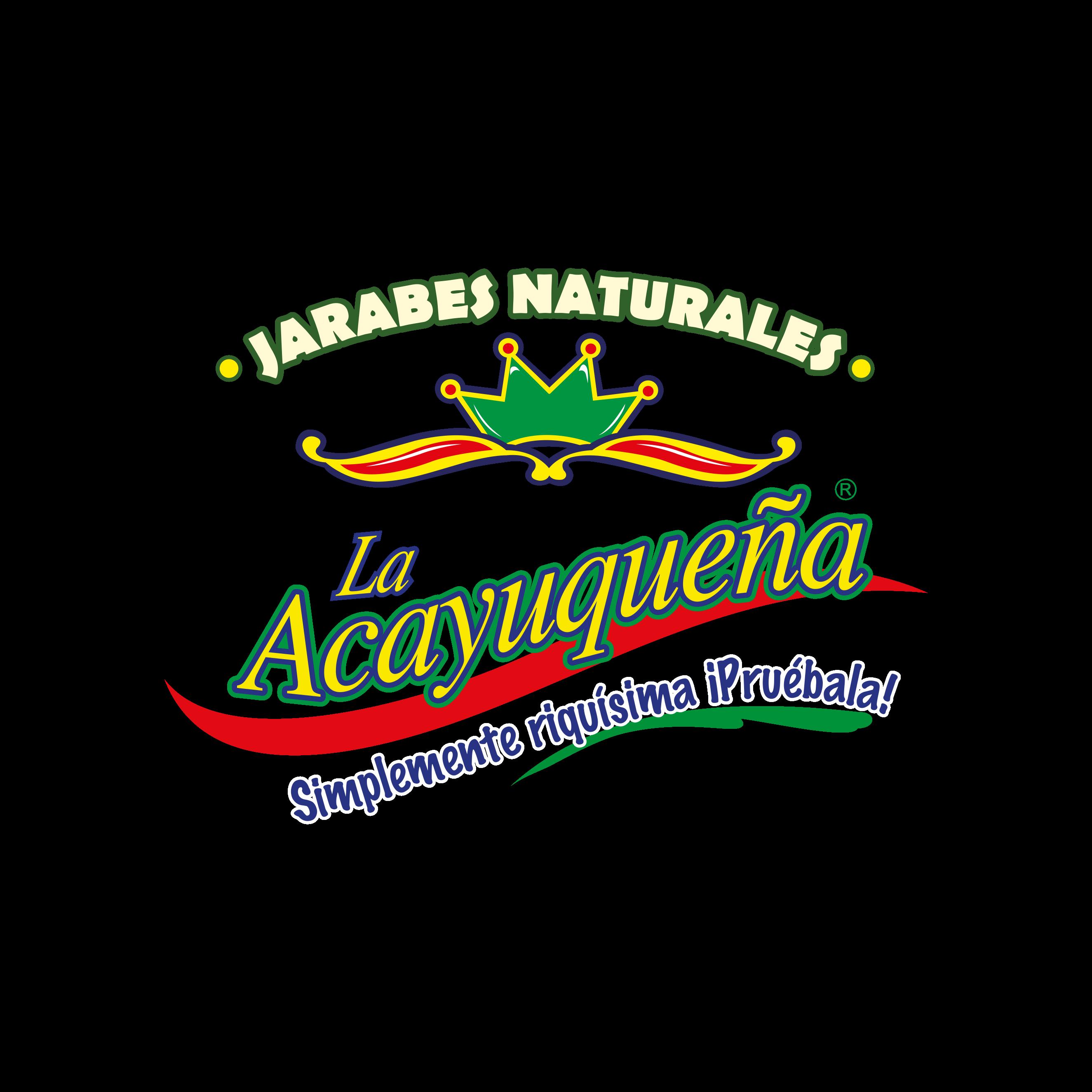 https://0201.nccdn.net/1_2/000/000/0c9/6ff/La-Acayuque--a-01-2649x2649.png