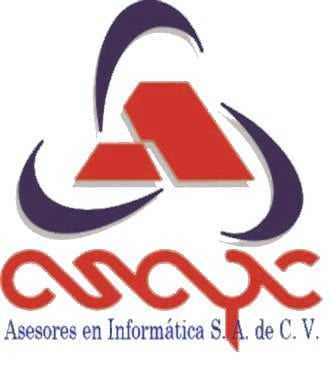 ASAyC